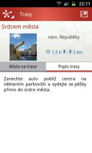 mesto-plzen-turista-android-221105