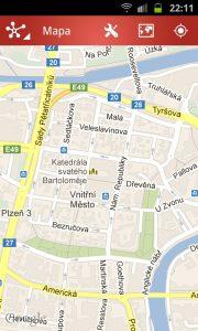 mesto-plzen-turista-android-221157