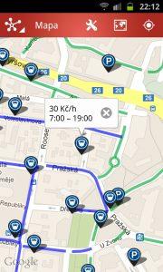 mesto-plzen-turista-android-221225