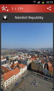 mesto-plzen-turista-android-221259