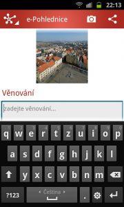 mesto-plzen-turista-android-221309