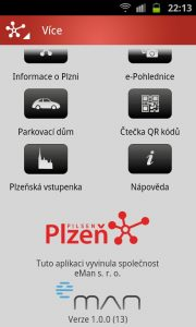 mesto-plzen-turista-android-221328