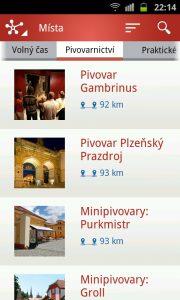 mesto-plzen-turista-android-221453