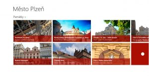 mesto-plzen-turista-windows-8.133139.1000000