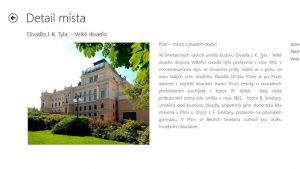 mesto-plzen-turista-windows-8.133139.1000001