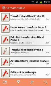 02_daruj_krev_s_vzp_seznam_stanic_(android)
