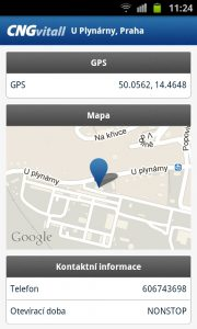 03_CNGvitall_detail_stanice_mapa_(Android)