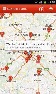 03_daruj_krev_s_vzp_mapa_(android)