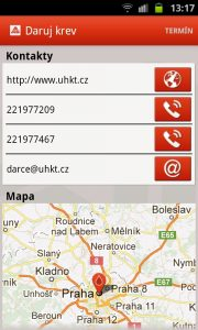 05_daruj_krev_s_vzp_detail_mista_pokrac_(android)