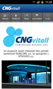 08_CNGvitall_o_nas_(Android)