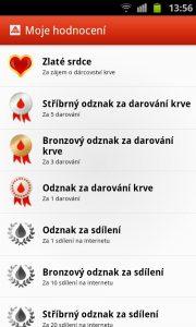 08_daruj_krev_s_vzp_moje_hodnoceni_(android)