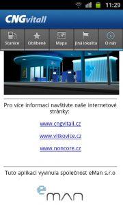 09_CNGvitall_o_nas_pokrac_(Android)