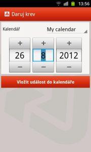 09_daruj_krev_s_vzp_kalendar_(android)