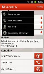 10_daruj_krev_s_vzp_menu_(android)