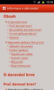 11_daruj_krev_s_vzp_informace_(android)