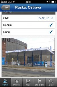 CNGvitall-iOS-by-eMan-3