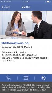 Uniqua-iOS-by-eMan-8