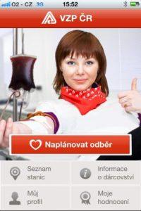 daruj-krev-s-vzp-ios (0)
