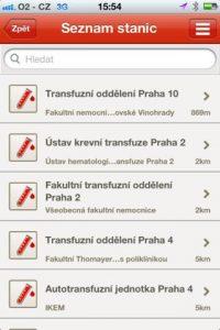 daruj-krev-s-vzp-ios (1)