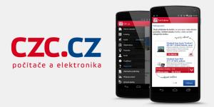 Promo_grafika_CZC-cz