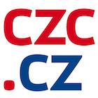 Mobilní aplikace CZC.cz thumbnail