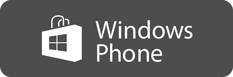 windows_phone_marketplace_icon