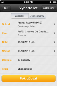 08-tabletenky-iphone-eman-vyber-letu