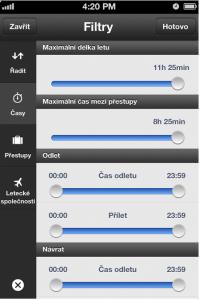 11-tabletenky-iphone-eman-filtry
