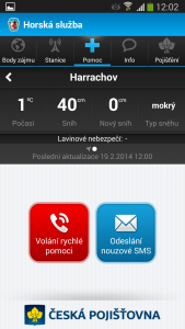 horska-sluzba-android-2014-02-19-11-02-01