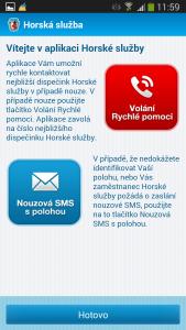 horska-sluzba-android-2014-02-19-11-59-43