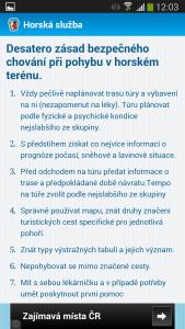 horska-sluzba-android-2014-02-19-12-03-36