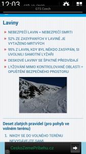 horska-sluzba-android-2014-02-19-12-03-57