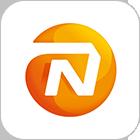 Mobilní aplikace NN Apps thumbnail