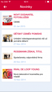 Rossmann-iOS-by-eMan-1