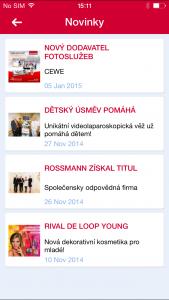 Rossmann-iOS-by-eMan-1