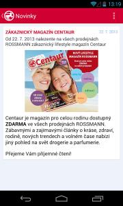 mobilni-aplikace-rossmann-05-novinky-by-eman