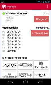 mobilni-aplikace-rossmann-07-prodejny-detail-by-eman