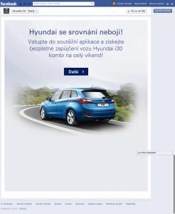 01_Hyundai Duely-by-eMan-uvod-eMan