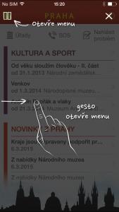 Praha-iOS-by-eMan-1