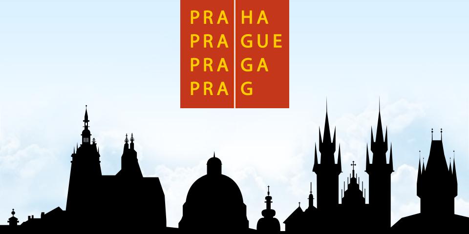 Promo_grafika_Praha