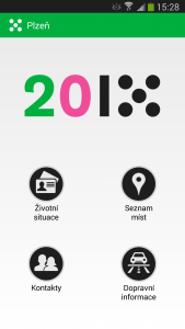 Plzen-Obcan-Android_2014-02-20-15-28-28
