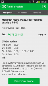 Plzen-Obcan-Android_2014-02-20-15-28-56