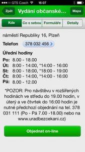 Plzen-Obcan-iOS (2)