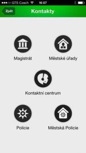 Plzen-Obcan-iOS (3)