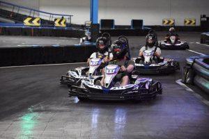 eMan_Kart_Cup_group