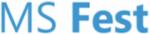 ms-fest-logo220px