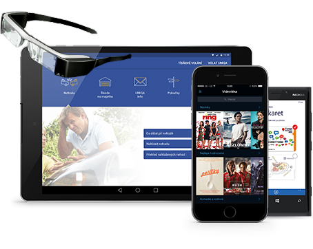 vyvoj-mobilnich-aplikaci-eman