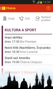 01_Praha_chytre_uvod