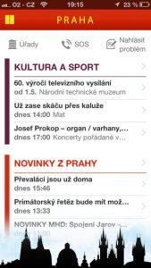 01_Praha_chytre_uvod-iOS