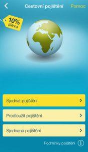 02-aplikace-pojistovna-ios